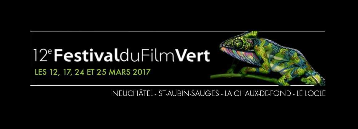Neuchâtel_facebook